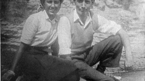 Miguel Delibes: la gran historia de amor del escritor que no olvidarás