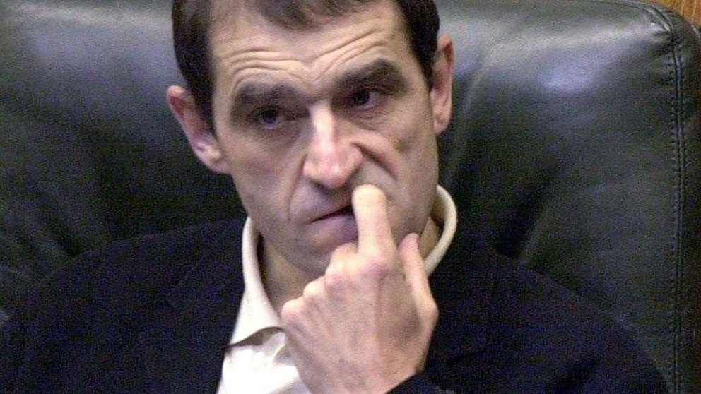 El Defensor del Pueblo apoya la causa contra ETA por lesa humanidad