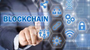 ¿Cómo invertir en Blockchain?