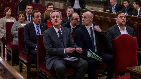 El juicio contra el 'procés' no se suspenderá pese a la campaña electoral