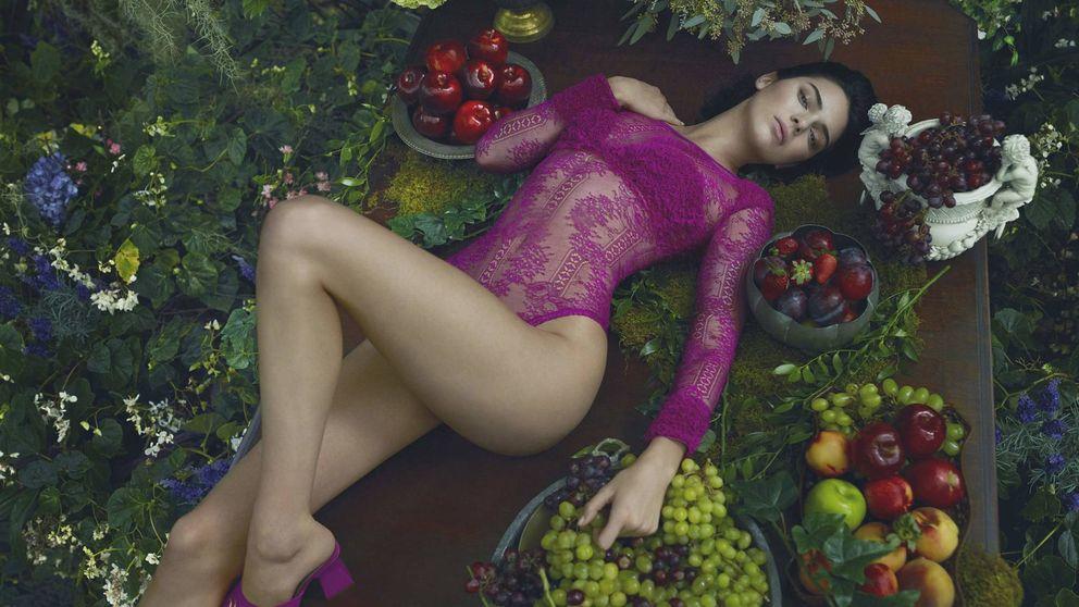 La guía sexual definitiva: para qué sirve un orgasmo y cómo conseguirlo