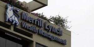 Foto: Merrill Lynch encarga a Russell Reynolds la búsqueda de un nuevo presidente para España