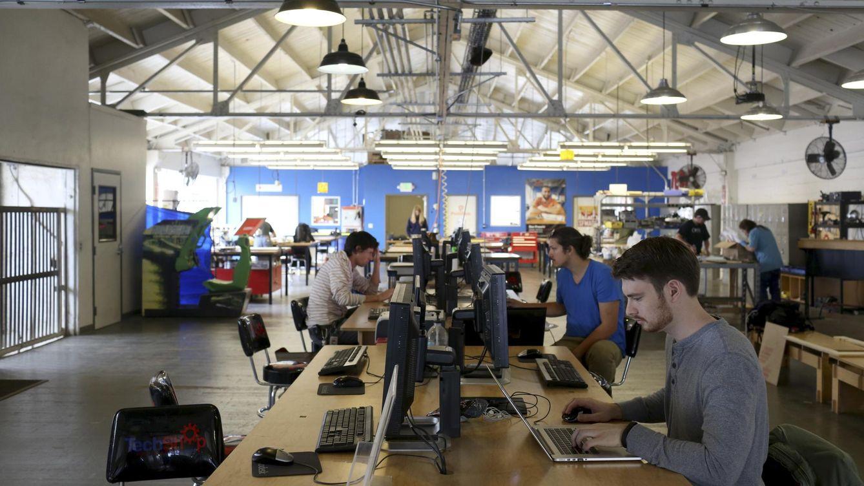 Arcano se alía con el cofundador de Tuenti para invertir 200 millones en startups