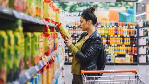 Cinco alimentos comunes que debes evitar porque aumentan el riesgo de infarto
