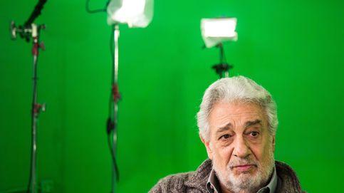 Plácido Domingo: presunción de inocencia entre bambalinas