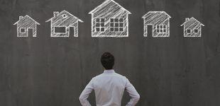 Post de Por qué sale mejor comprar para alquilar en barrios humildes que en zona 'prime'