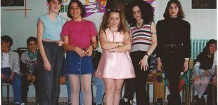 Post de Yo fui una Spice Girl. La fiebre 'Girl Power' cumple 20 años