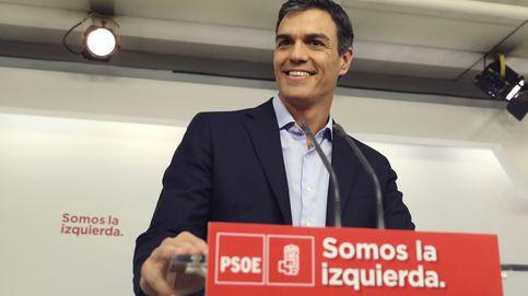 Sánchez: Invocar el artículo 155 solo sirve para alimentar el independentismo