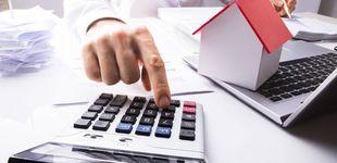 Post de Hacienda no podrá revisar los impuestos por heredar casa calculados según la ley