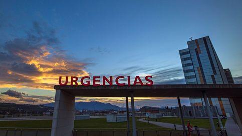 El coronavirus retrocede en casi toda España: el Cantábrico es ahora su principal bastión