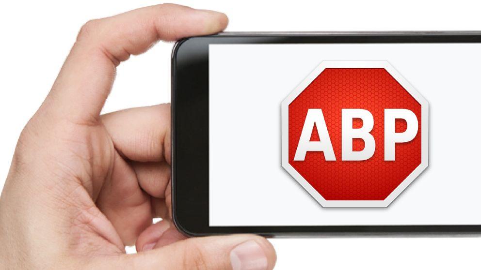 Un triunvirato en Francia amenaza a Adblock Plus