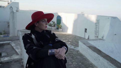 Antonia Dell'Atte, dolida: Mi hijo no fue invitado al funeral de Álex Lequio
