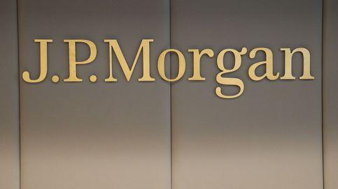JP Morgan ofrecerá el servicio de bróker inmobiliario a los clientes españoles
