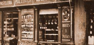 Post de Innovación, esfuerzo y mucha cola: Mallorca, la reina del roscón de Reyes