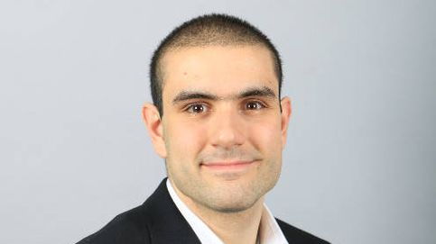 Nadie vigilaba a Alek Minassian: por qué impedir el atropello de Toronto era imposible