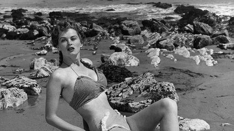 Tips para mantener el resultado de la 'Operación Bikini' todo el verano
