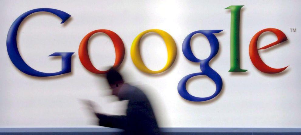 Foto: La LPI acaba con Google News: Google cierra su servicio en España