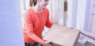 Post de Llega el 'noshopping' o cómo dejarte sorprender sin ir de compras