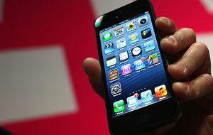 Cinco pecados que hacen que pagues demasiado por el móvil