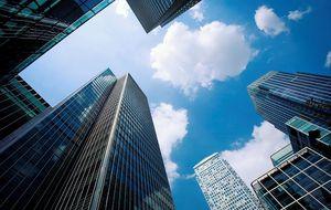 Portobello lanza el mayor fondo de capital riesgo desde el crash crediticio