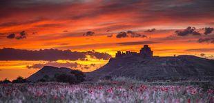 Post de Naturaleza, cultura... Siete planes turísticos que hacer en Huesca