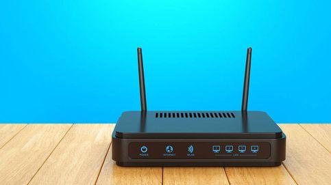 Llega el protocolo WPA3: así podrás proteger mejor la conexión wifi de tu casa