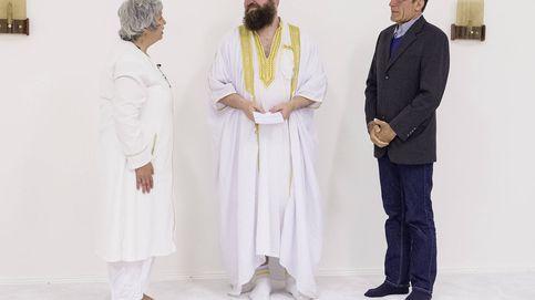 """Feminista fundadora de una mezquita liberal en Berlín: """"Apoyaría abrir una en España"""""""