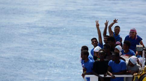 España dice no al Aquarius: No somos el puerto más seguro