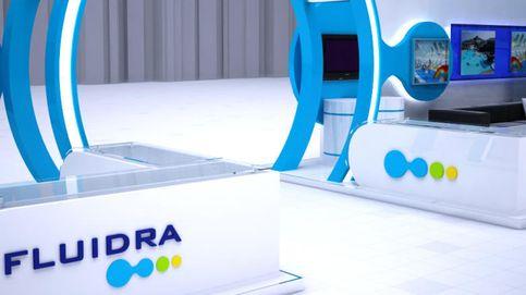 Manuel Puig aprovecha el bajón bursátil para comprar Fluidra y llegar al 5%