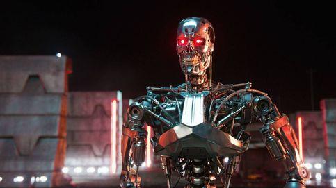 Hay que acabar con la democracia e instaurar Skynet