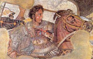 Así murió Alejandro Magno: la resolución de un gran misterio