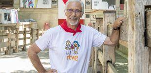 Post de Polémicas palabras del presentador de Sanfermines sobre La Manada