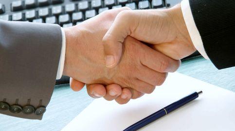 La confianza empresarial cae a mínimos de cinco años y confirma la ralentización