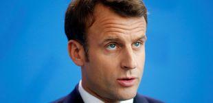 Post de Macron trata de sortear la crisis: calmar a los chalecos amarillos costará 17.000 millones