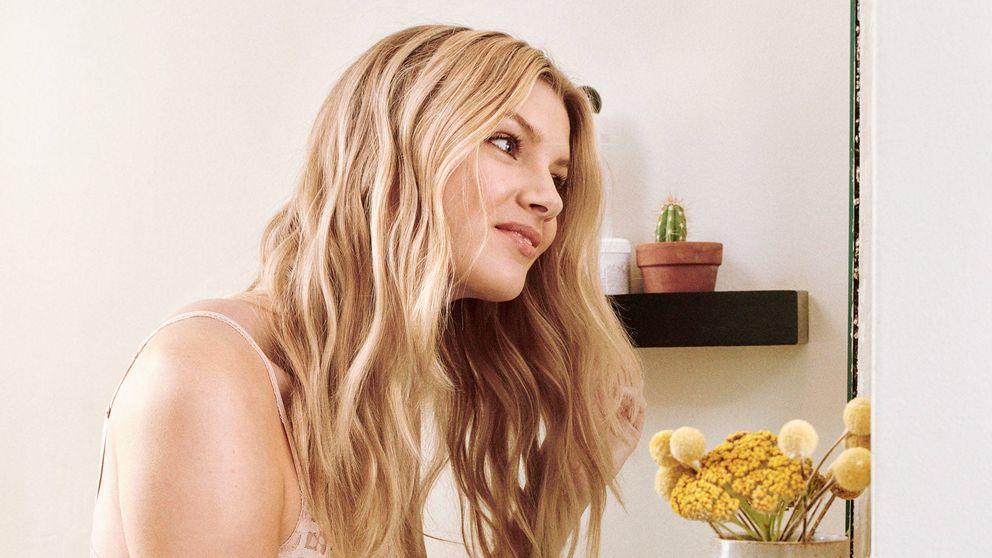 Planchas para el pelo: cuáles escoger y cómo utilizarlas correctamente