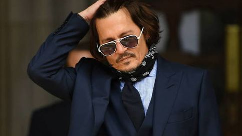 Johnny Depp vs. Amber Heard: sus fans se enzarzan por culpa de las 'fake news'