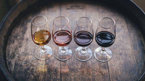El arsénico del vino: ¿algo que debería preocuparte?