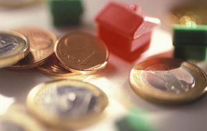 Amortizar hipoteca o invertir en un depósito: ¿qué es más beneficioso?