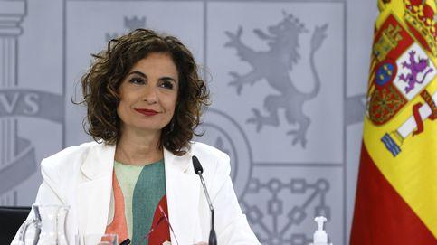 Vídeo, en directo | Sigue la rueda de prensa tras el Consejo de Ministros