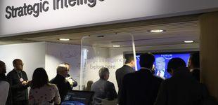 Post de La policía suiza pilla a dos espías rusos en Davos disfrazados de fontaneros