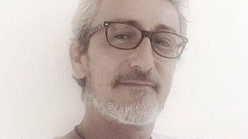 David Fernández: joyero frustrado, Chikilicuatre y lágrimas en 'MasterChef'