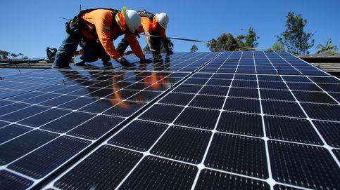 Soltec suscribe un acuerdo con Aquila Capital para desarrollar hasta 750 MW en Italia
