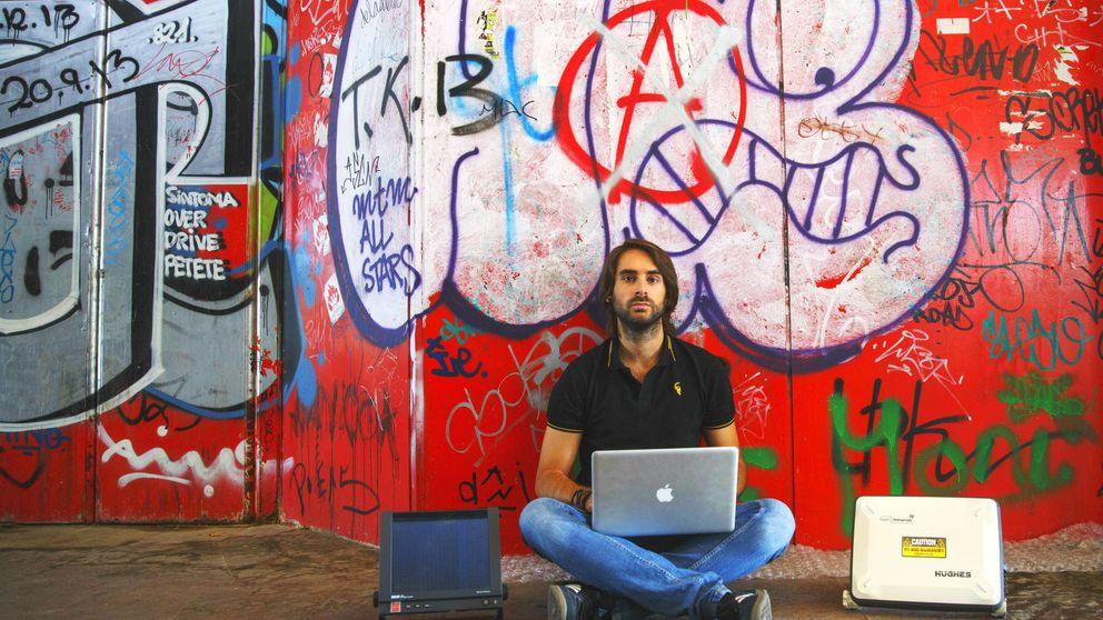 Los mejores 'hackers' de España pasan de alistarse en el ciberejército de Rajoy