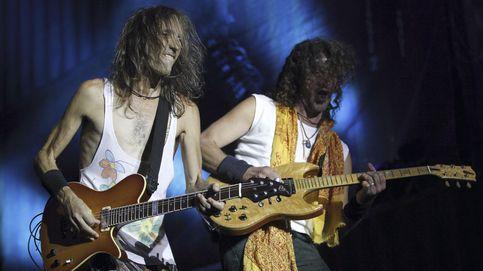 Extremoduro anuncia gira de despedida: fechas, ciudades y dónde comprar entradas