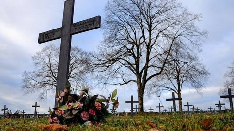 Santalucía amplía su negocio en Colombia con la compra de un grupo funerario