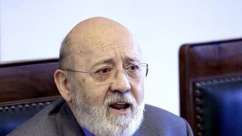 Tezanos convoca una cumbre de sociólogos para analizar los fallos del CIS