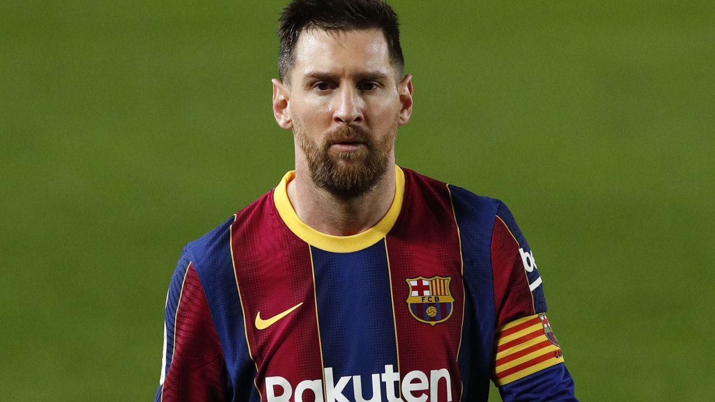 'Caso Messi': más buenas palabras que hechos de Laporta para renovar al argentino