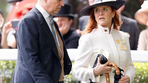 Boicot al príncipe Andrés en la vorágine del caso Epstein: nadie lo quiere ya en sus actos