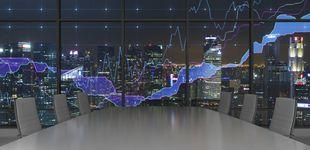 Post de Preparaos para lo que viene: así será la economía en 2030