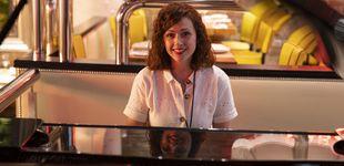 Post de Neurorrehabilitación a través de la práctica de piano